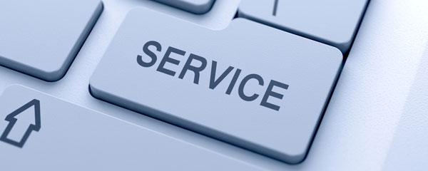 service-button