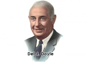 del-doyle-300x2141
