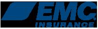 EMC_Logo_blue_200_web