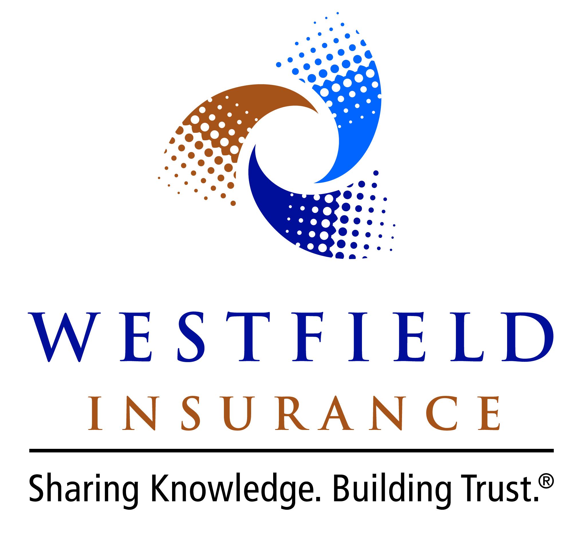 Top Life Insurance Companies >> WA Young Insurance Westfield   WA Young Insurance