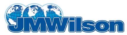 JMW-LogoWEB