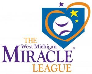 WM Miracle