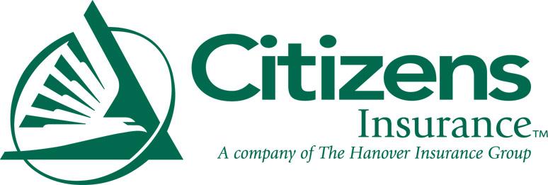 Citizens insurance